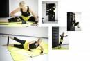 Fitnessraum-und-Sportgeräte-zu-Hause