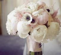 Hochzeitsblumen – Coole Brautsträuße Bilder