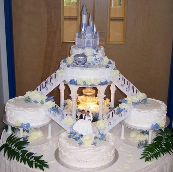 Prinzessin Hochzeitstorten Asktoronto Info