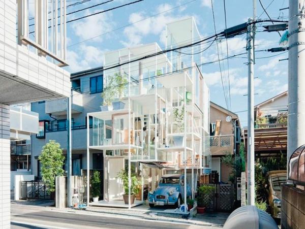 Architektur Und Wohnen : Fitdate innen und möbelideen