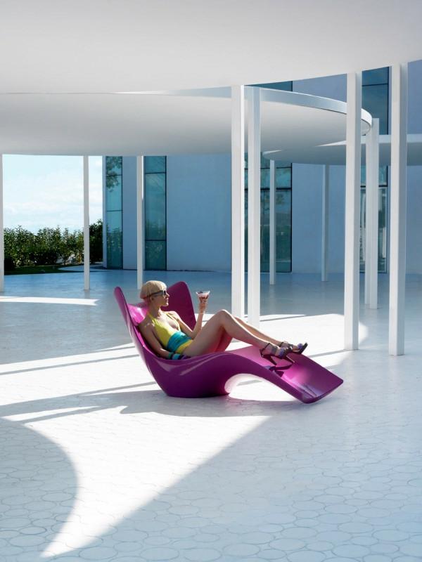 Loungemobel garten modern  Loungemobel Garten Modern Emejing Loungemobel Garten Modern ...