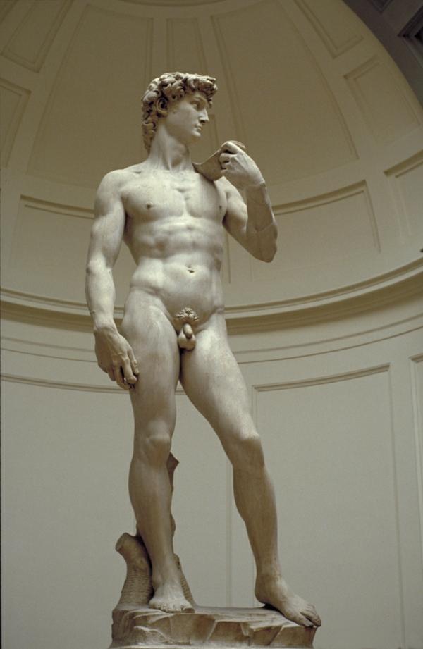 Renaissance architektur skulpturen kunst
