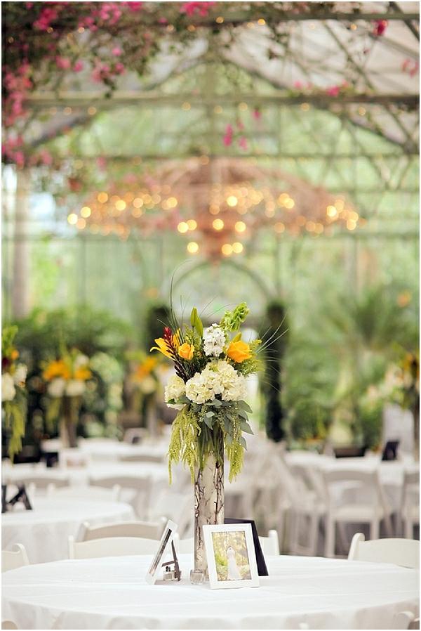 Hochzeitsfeier französisch Stil akzente