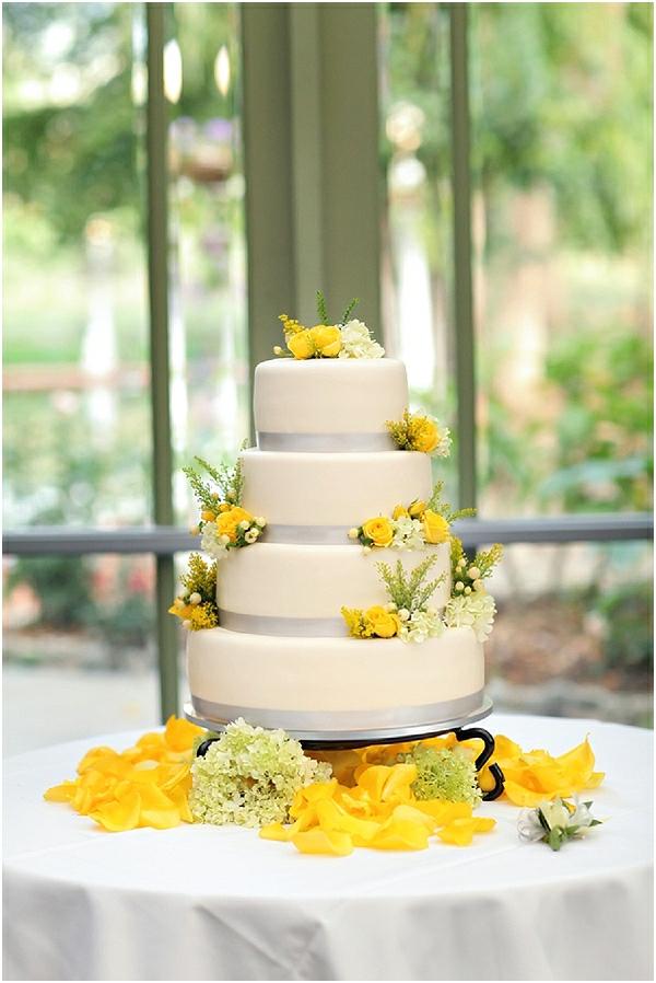 Stil mehrstöckig torte Romantische Hochzeitsfeier französisch