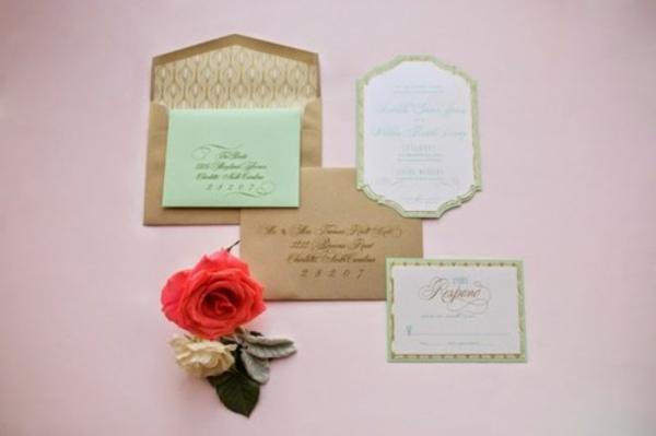 sprüche Hochzeitsdeko Ideen dekoideen hochzeit zubehör