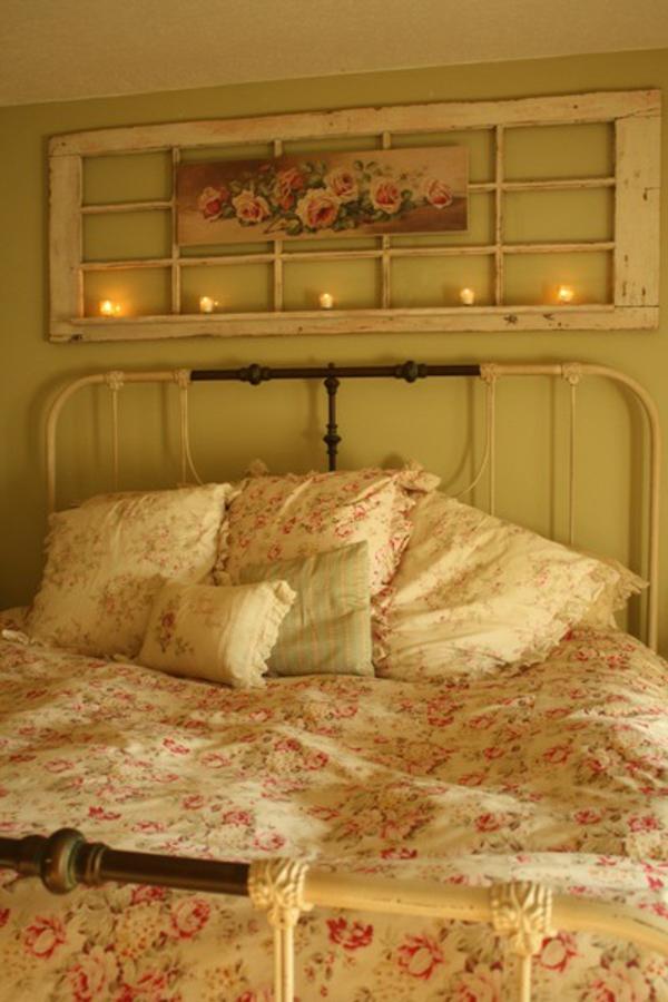 Alte t ren wiederverwenden coole dekoartikel und diy m bel for Dekoartikel schlafzimmer
