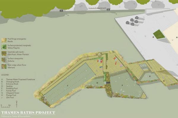 architektur projekt schwimmbadplanung naturbad thames pool