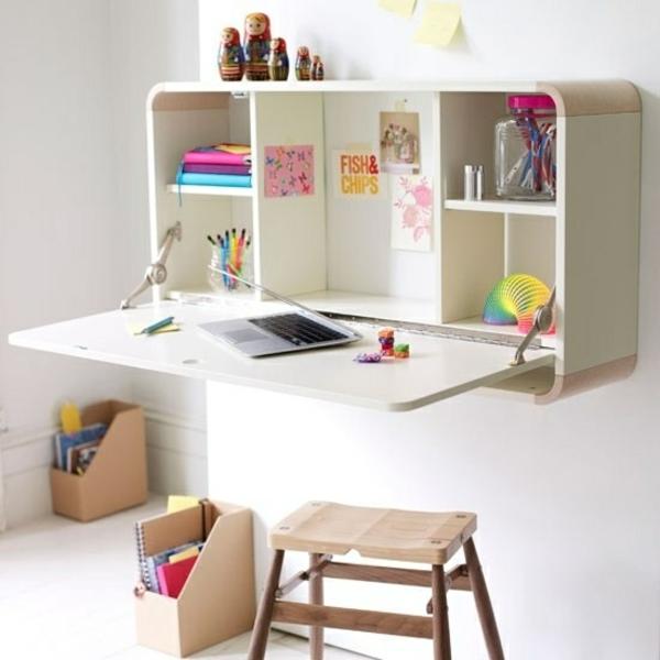 Aufbewahrung kinderzimmer praktische designideen for Zimmer zusammenstellen