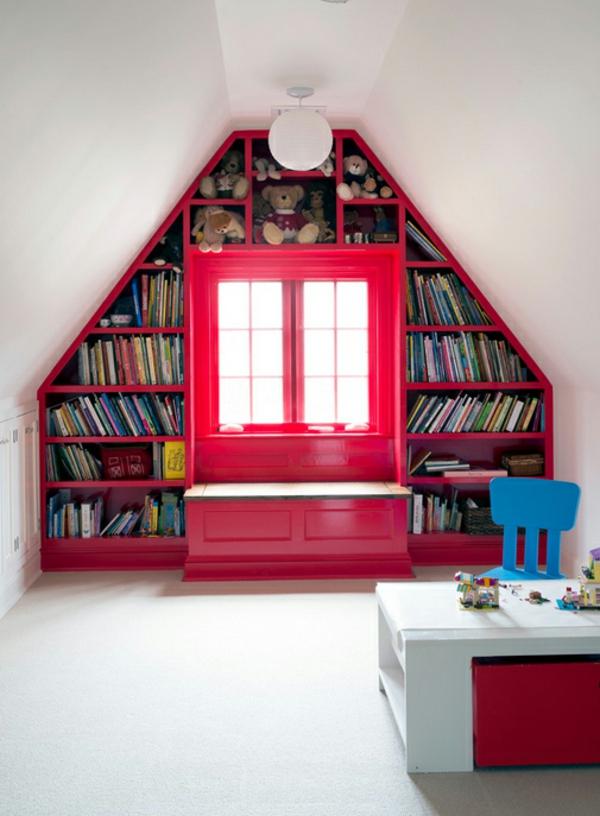 b cherregale selber bauen hausbibliothek in jedem zimmer. Black Bedroom Furniture Sets. Home Design Ideas