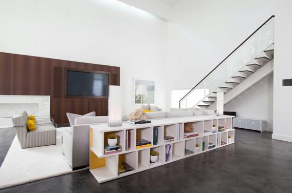 https://freshideen.com/wp-content/uploads/2014/08/b%C3%BCcherregale-selber-bauen-hausbibliothek-dachgeschoss-treppe.jpg