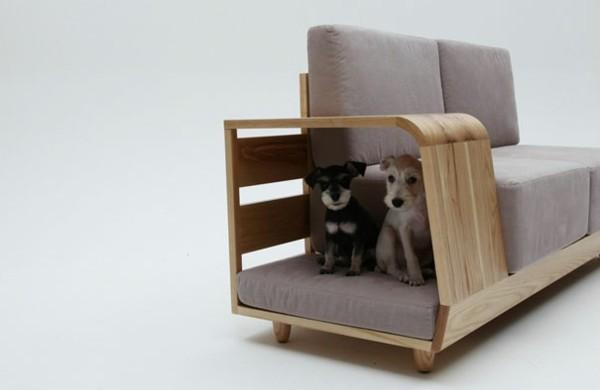 coole-Geschenkideen-für-Hunde-versteck-liegen