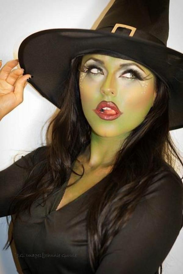 Halloween Kostüme Ausgefallene Ideen Und Tipps