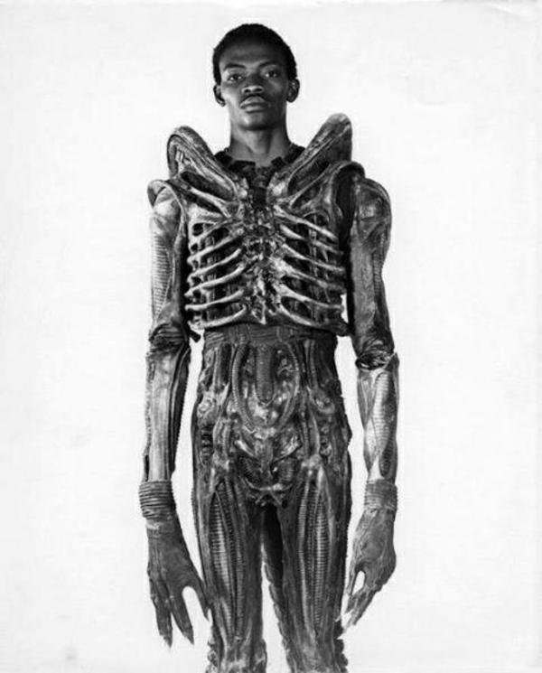 halloween kostüme für herren skelett horror