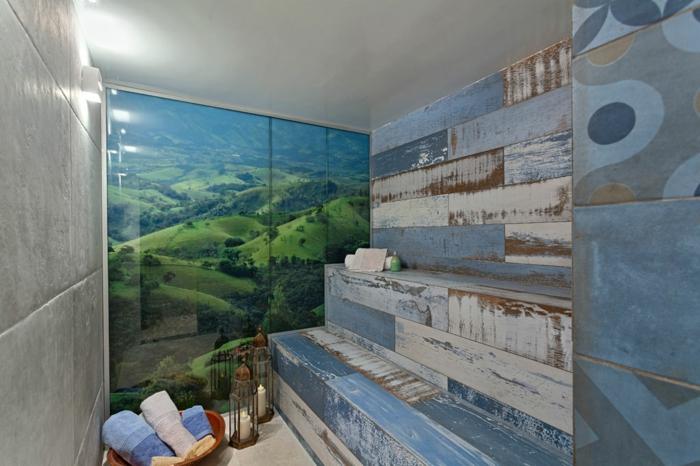 Nachhaltiges bauen aus wiederverwendeten materialien - Coole wohnideen ...