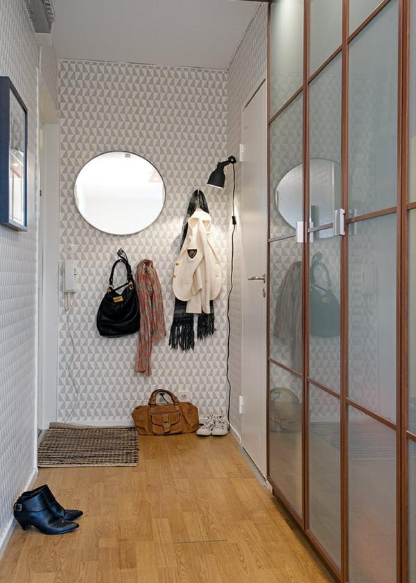 Flur einrichten - praktische Designideen für Ihr Zuhause