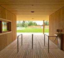garten pool ohne chlor naturbad riehen. Black Bedroom Furniture Sets. Home Design Ideas