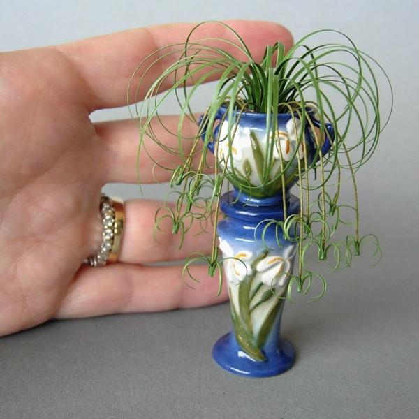 grünlilie beliebte zimmerpflanzen klein