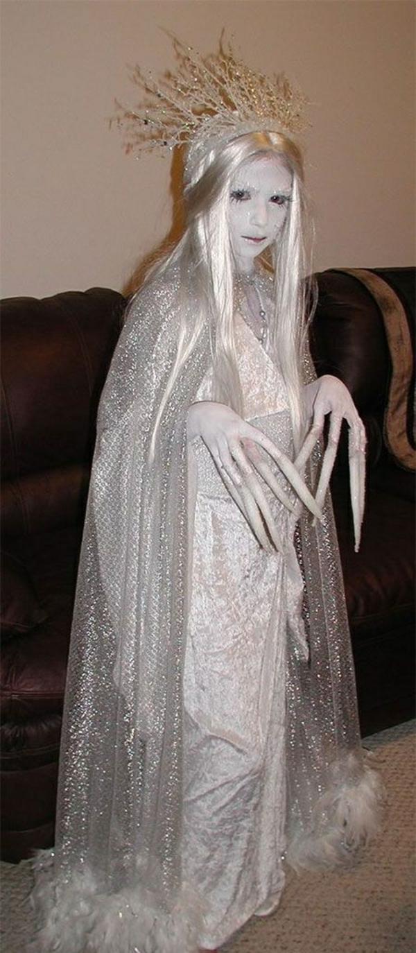 großartige halloween verkleidung ideen