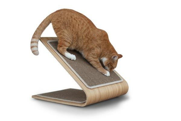 haustier möbel liegen katzen hunde kratzbaum