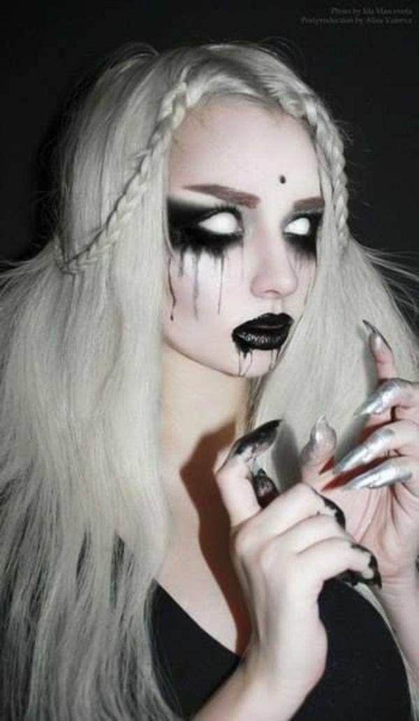halloween kostüme damen karnevalskostüme
