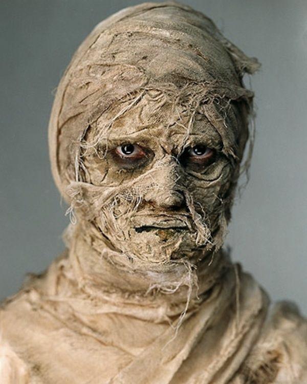horror halloween kostüme karnevalskostüme