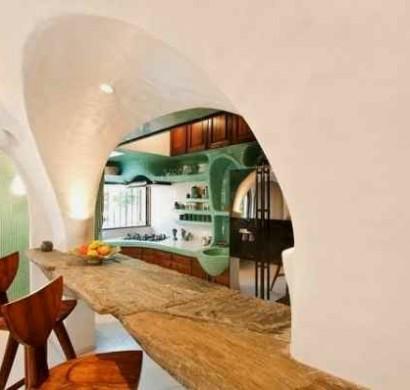Innenarchitektur Ideen innendesign ideen ein beispiel für innenarchitektur in mumbai indien