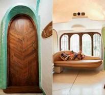innendesign ideen ein beispiel f r innenarchitektur in mumbai indien. Black Bedroom Furniture Sets. Home Design Ideas
