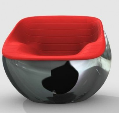 Italienische Designer Mobel Italienische Mobel Elegante