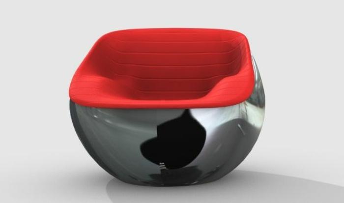 moderne italienische designerm bel die richtige sthetik