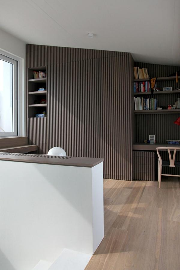 japanische einrichtung von es studio. Black Bedroom Furniture Sets. Home Design Ideas