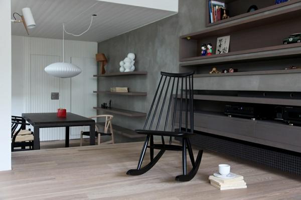 Studio Apartments In Aventura Fl