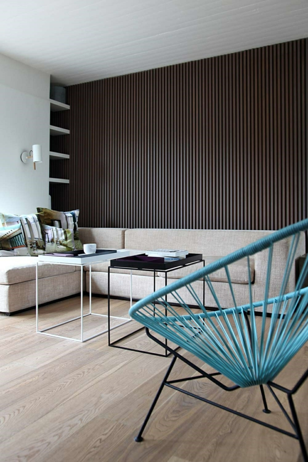 japanische designs wohnen einrichtung möbel weiß glanz sessel