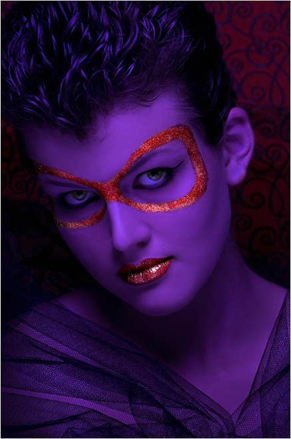 karnevalskostüme halloween verkleidung dame