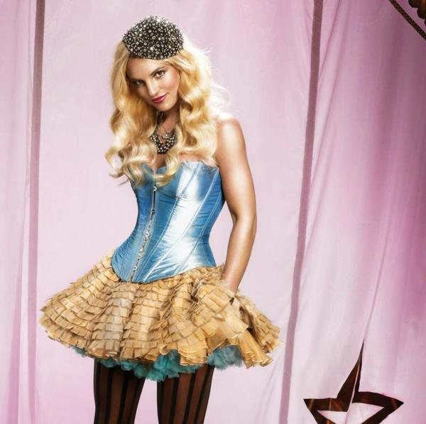 karnevalskostüme halloween verkleidung damen