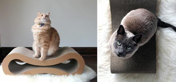 katzenmöbel-design-modern-geschmeidig-liege