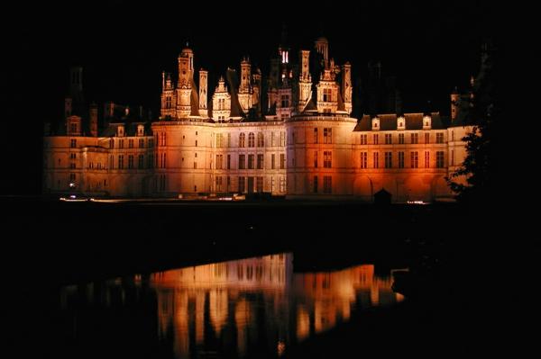 Renaissance architektur inspirierende gebäuden