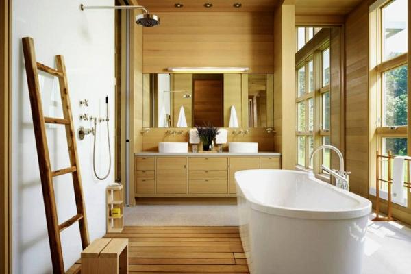 luxushaus bauen woran erkennt man den luxus in der. Black Bedroom Furniture Sets. Home Design Ideas