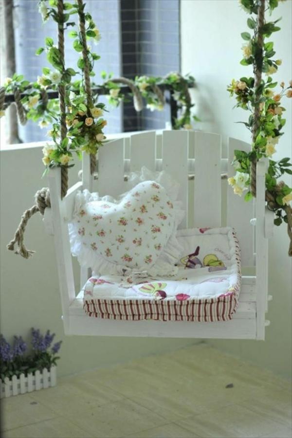 45 diy massive holzm bel aus paletten umweltfreundlich. Black Bedroom Furniture Sets. Home Design Ideas