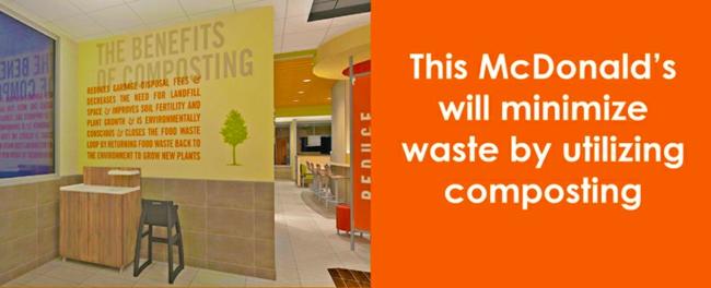 nachhaltiges bauen mcdonalds