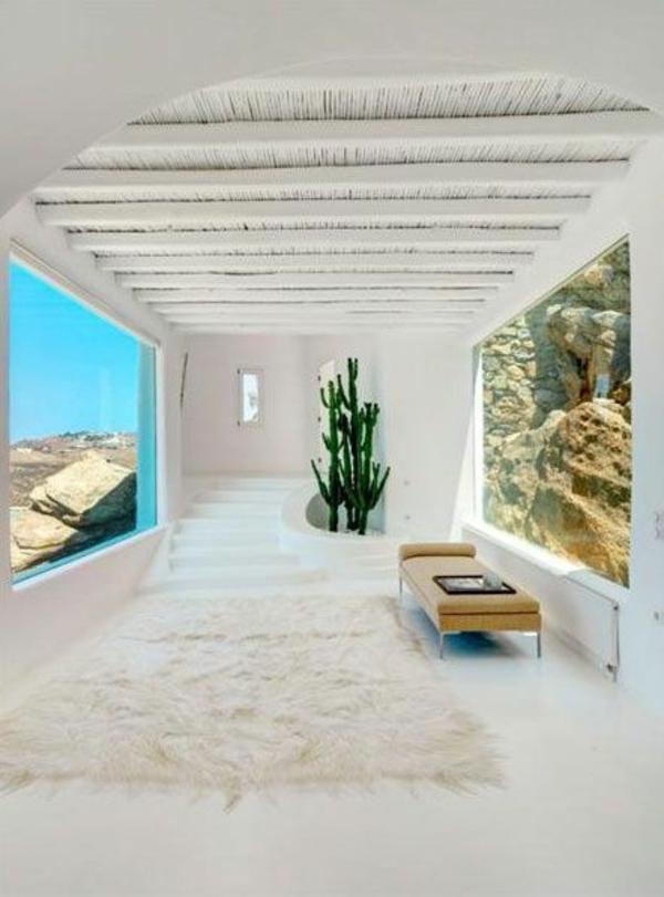 feng shui zimmerpflanzen nach den feng shui regeln einrichten. Black Bedroom Furniture Sets. Home Design Ideas