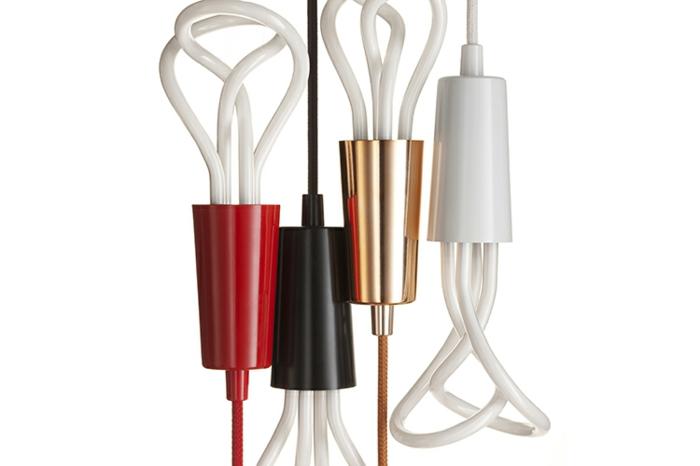 plumen designer leuchten hulger energiesrarende glühbirnen modern