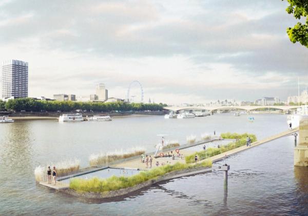 schwimmbadplanung projekt thames pool studio octopi architekten
