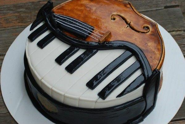 tolle-torten-hochzeit-geburtstag-musik-geige-piano