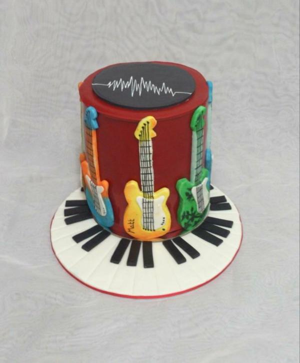 tolle-torten-hochzeit-geburtstag-musik-klein-cake