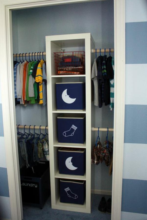 chestha | idee aufbewahrung babyzimmer, Schlafzimmer design