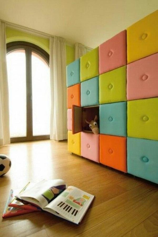 Eckschrank Ikea Leksvik Holz Antik Gestaltet ~ Aufbewahrungssysteme kinderzimmer