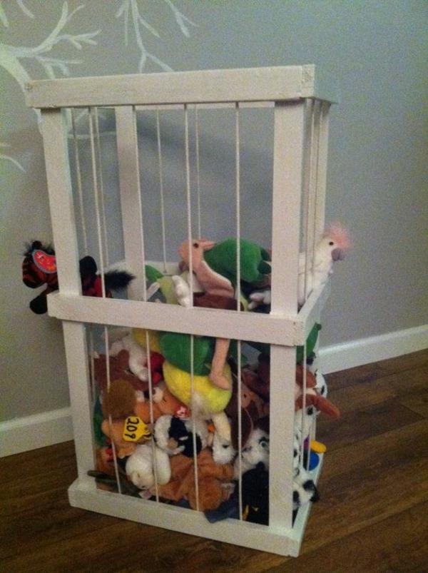 Loading Spielzeugauto   Duration: DEKO UND AUFBEWAHRUNG   DIY Zimmer  Verschönern :) | Spielzeugauto Tut Tut Baby Flitzer   Kleinbus V Tech  Kunststoff