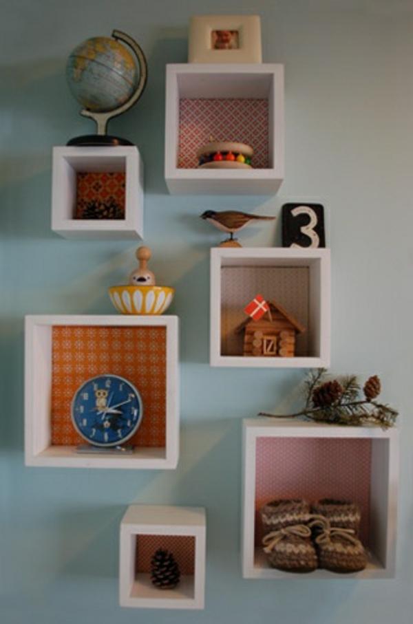 Küchen Aufbewahrungssysteme mit nett stil für ihr haus ideen