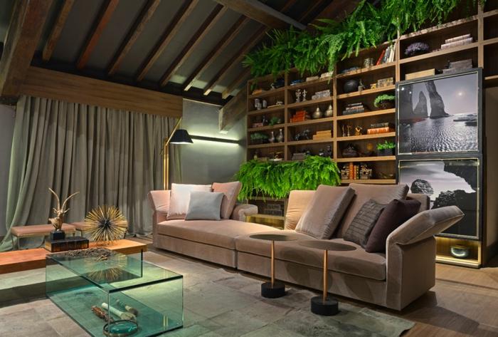 nachhaltiges bauen aus wiederverwendeten materialien. Black Bedroom Furniture Sets. Home Design Ideas