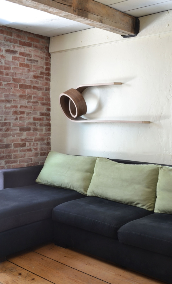 Nauhuri | Designermöbel Holz ~ Neuesten Design Kollektionen, Mobel Ideen